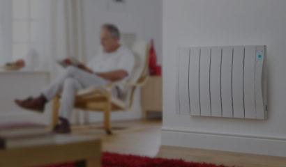 Отопление и водоснабжение квартир