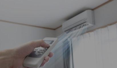 Кондиционирование квартир в Минске ClimatOk